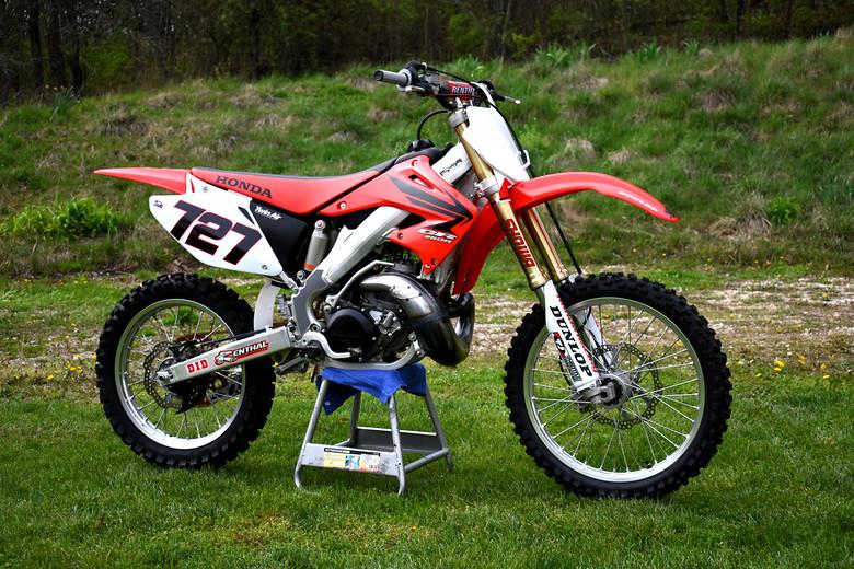 S780_2007
