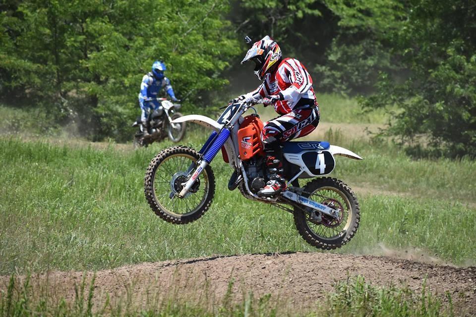 18664403 10212568437550037 3927567843307369793 n - FRANK121 - Motocross Pictures - Vital MX