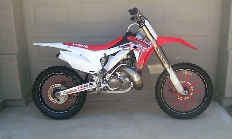S780_dirtbike