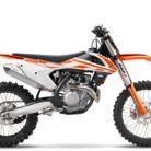 C138_pho_bike_90_re