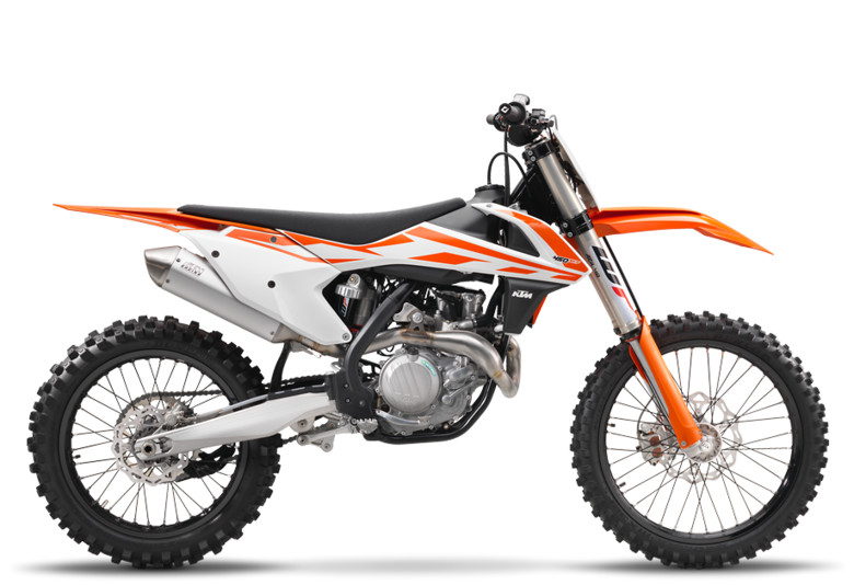 S780_pho_bike_90_re