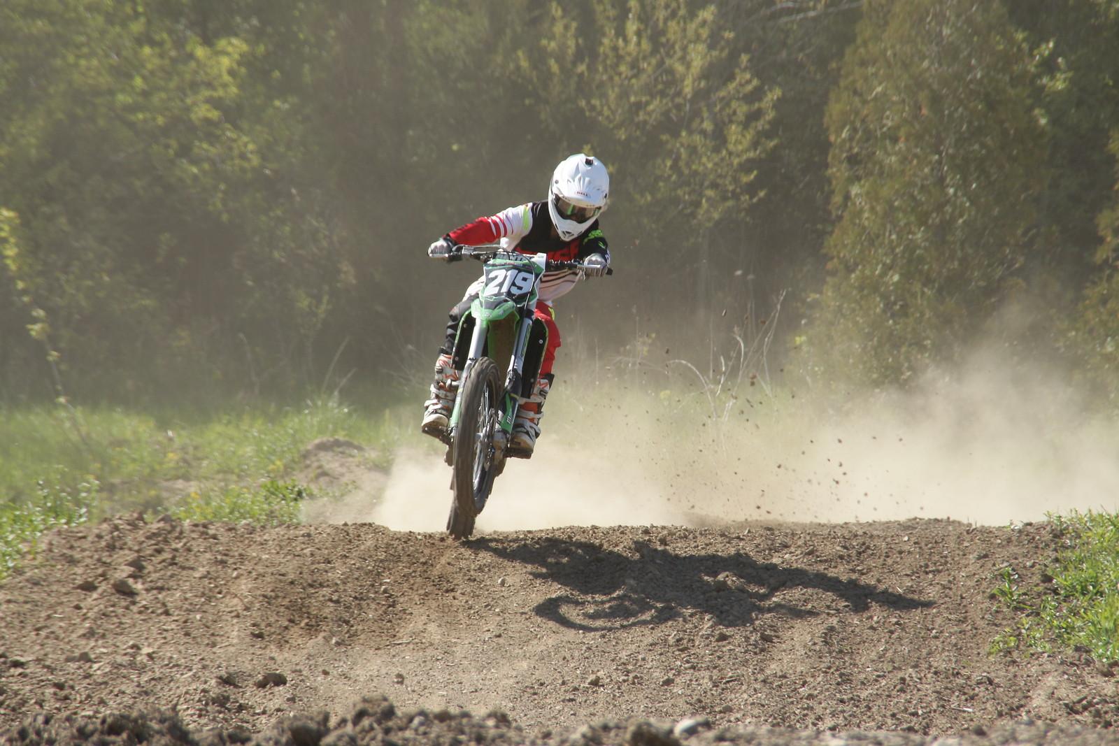IMG 9636 - Sick_Nwanson - Motocross Pictures - Vital MX
