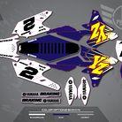 C138_yamaha_yz450f_yz250f_yz125_yz250_mx_graphics_bikelife_motocross_graphics_primal_x_mx_graphics_factory_retro_96_yz125_yz250