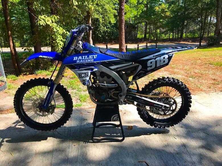 S780_thumbnail