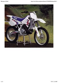 S200x600_yz250_1993_1499074577