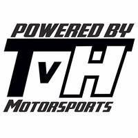 S200x600_tvh_motorsportsss_1504788767