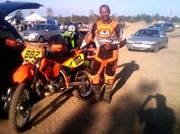 S200x600_im_still_a_racer