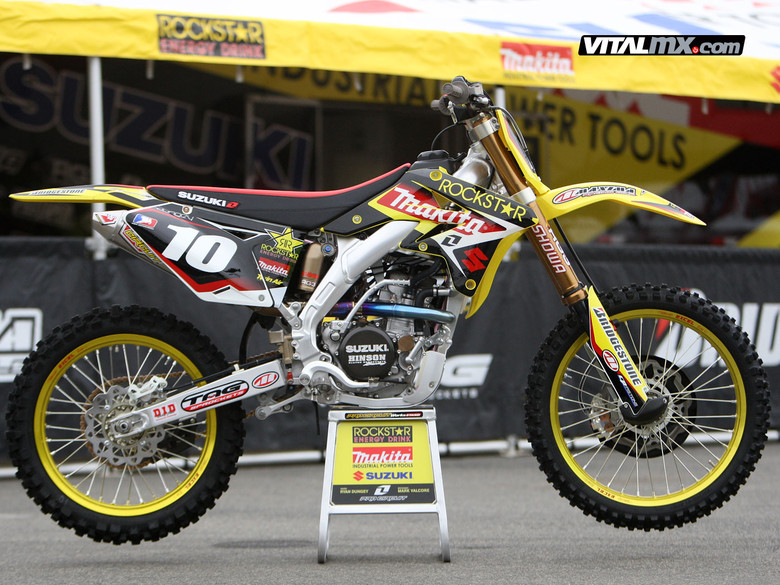 graphics for ryan dungey suzuki graphics | www.graphicsbuzz