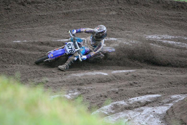 2009 Southwick