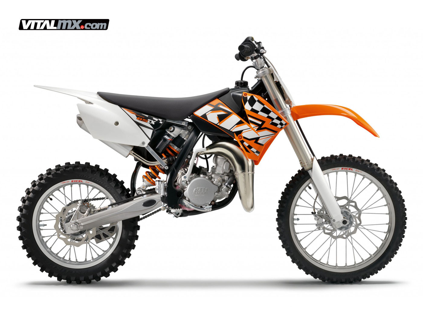2011 ktm 85 2011 ktm wallpapers motocross pictures vital mx. Black Bedroom Furniture Sets. Home Design Ideas