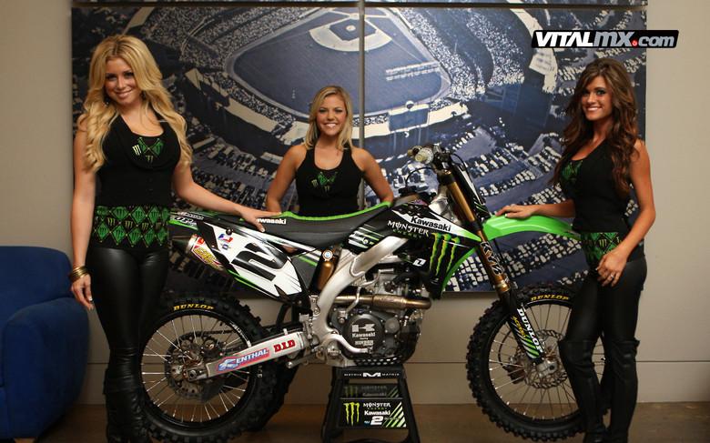gallery motocross start girls