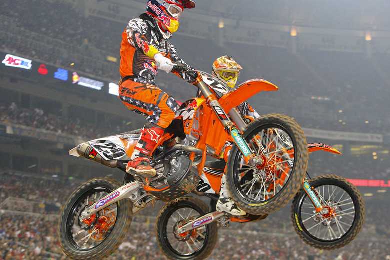 alessi and short