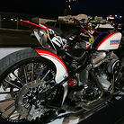 C138_00107vegasminimoto