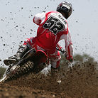 C138_00107hangtownpb