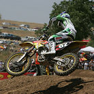 C138_dungey1050_0