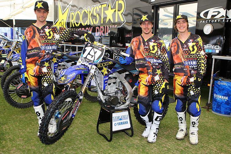 Vega Motorcycle Gear Las Vegas Gear Motocross