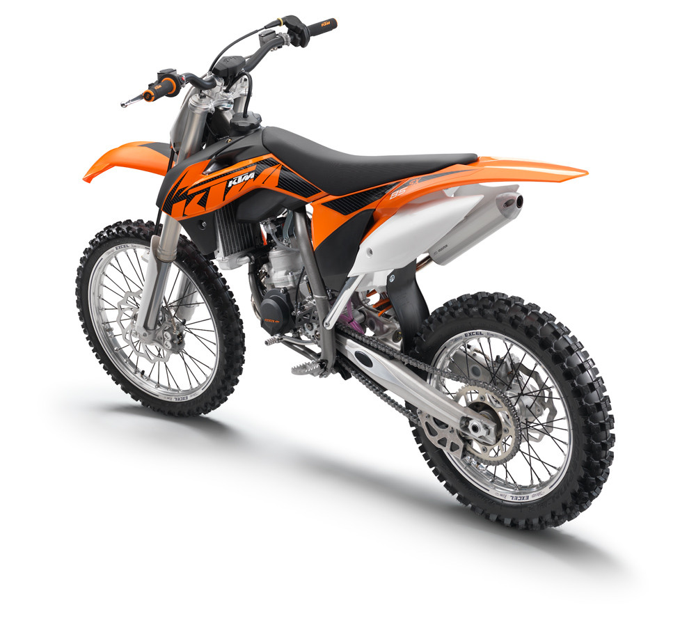 2013 ktm 85 sx 2013 ktm mini and sx models motocross. Black Bedroom Furniture Sets. Home Design Ideas