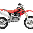 C138_08crf150r