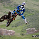 C138_062512barcia1400
