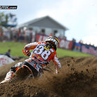 C138_082212musquin1400