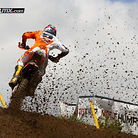 C138_082212dungey1400
