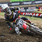 C138_090312barcia1440