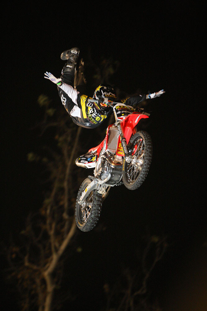 Mike Mason - RCH at Sycuan - Motocross Pictures - Vital MX