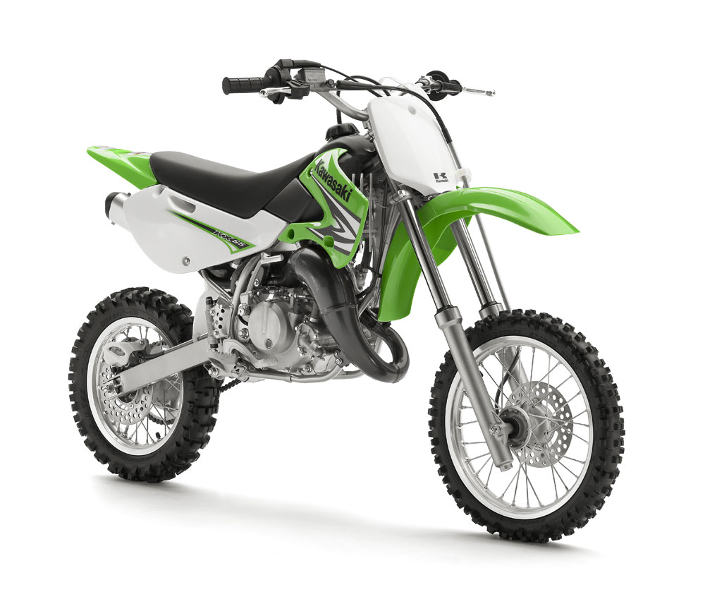 2008 kawasaki kx65 3 2008 kawasaki kx65 motocross pictures vital mx. Black Bedroom Furniture Sets. Home Design Ideas