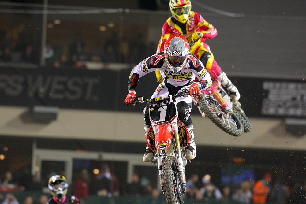 2013 Anaheim 3