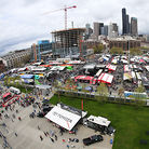 C138_042013seattlepb001