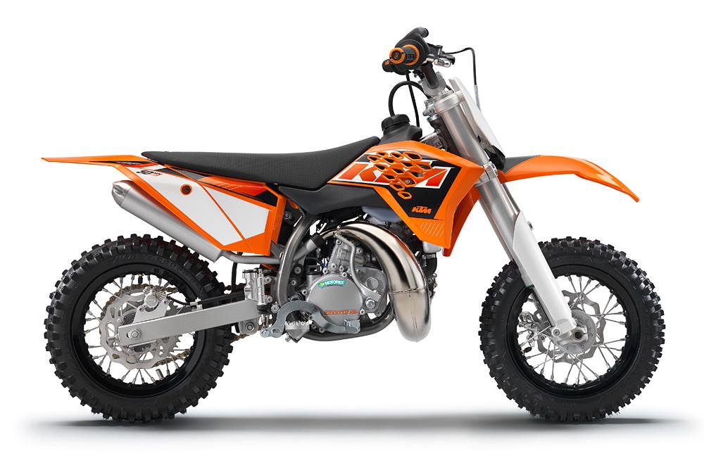 2015 ktm 50 sx mini 2015 ktm models motocross pictures. Black Bedroom Furniture Sets. Home Design Ideas