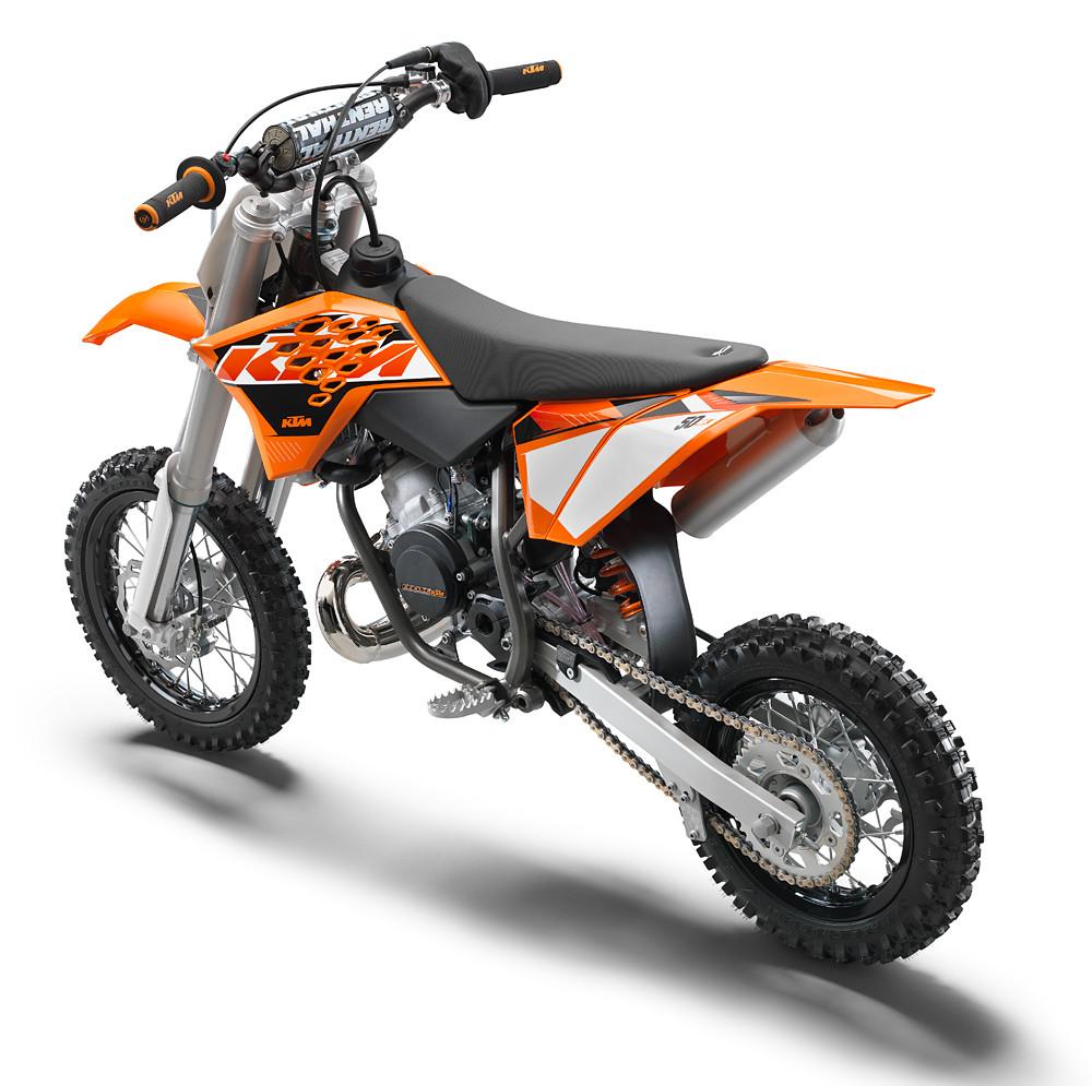 2015 ktm 50 sx mini 2015 ktm models motocross pictures vital mx