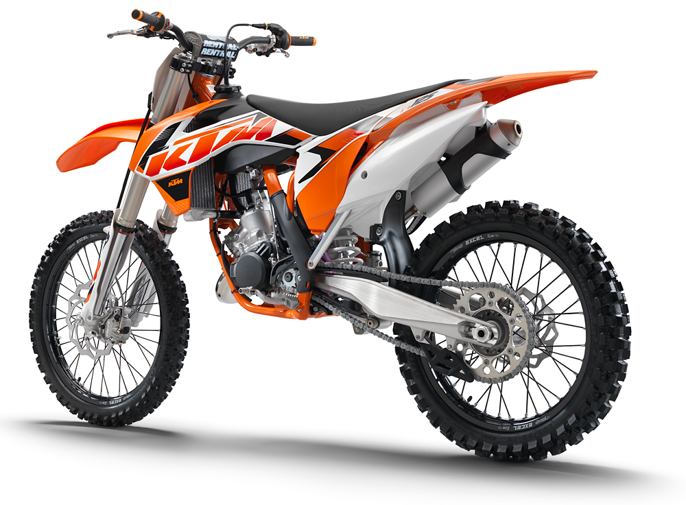 2015 ktm 125 sx 2015 ktm models motocross pictures. Black Bedroom Furniture Sets. Home Design Ideas