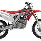 C138_001_15_crf250r_red