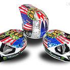 C138_mxdn_usa_helmets_1400