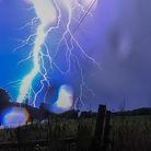C138_lightning