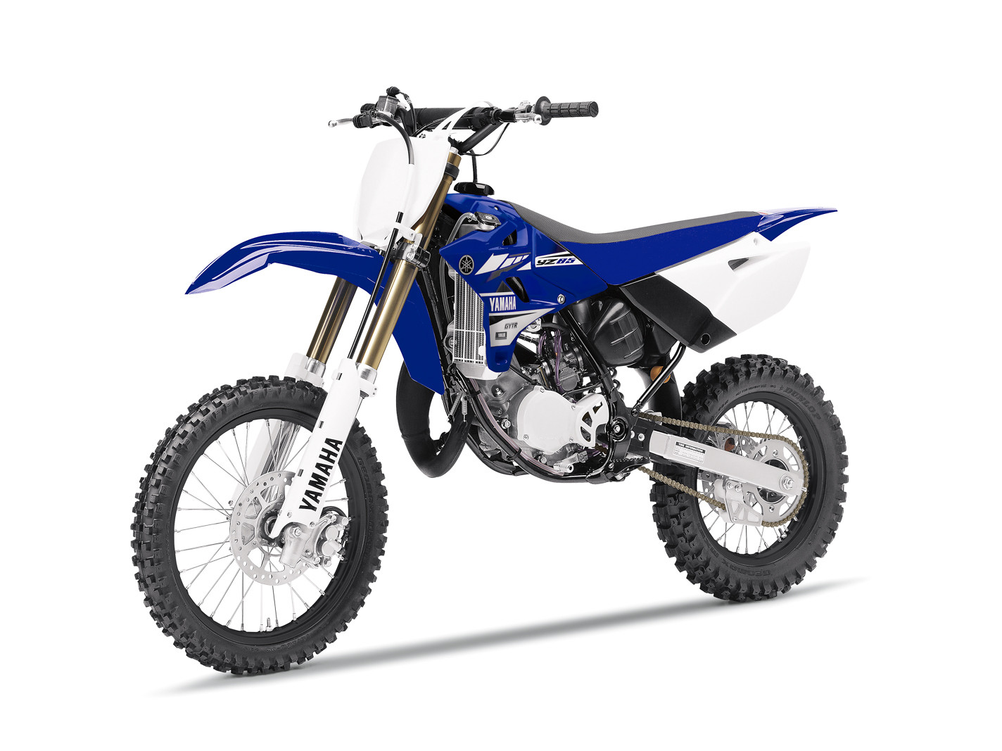 2017 yamaha yz85 first look 2017 yamaha motocross and. Black Bedroom Furniture Sets. Home Design Ideas