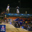 C138_102316red_bull_straight_rhythm0883