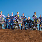 C138_rockstar_energy_husqvarna_factory_racing_mx2_team