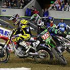 C138_042112seattle_race1211_200
