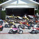 Vital MX member Moto_Dad