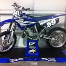C138_restyled_yz250_motoconcepts