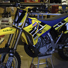 C138_restyled_yellow_yz_parts_unlimited