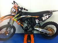 S200x600_moto_one_ktm_bike