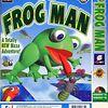 Vital MX member Frogman