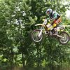 Vital MX member todder