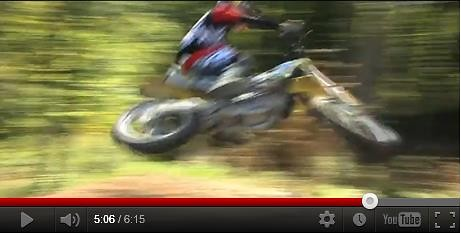 Drain Plug - J.Saunders144 - Motocross Pictures - Vital MX