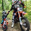 Vital MX member motoXman9995