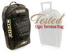 Tested: Ogio Terminal Bag