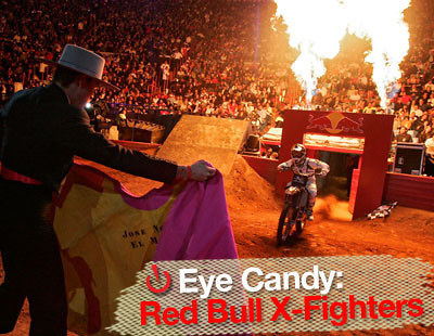 eye candy red bull x fighters motocross feature stories vital mx. Black Bedroom Furniture Sets. Home Design Ideas